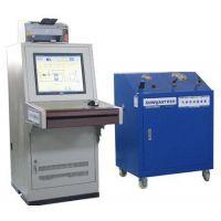 GBS高压密封件气密性检测设备     气瓶检测设备