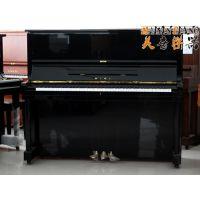无锡进口雅马哈卡哇伊钢琴年底优惠出售