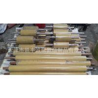 供应聚氨酯胶辊包胶 铁轴包胶 滚筒包胶 聚氨酯包胶 胶辊加工