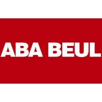 ABA BEUL柱塞阀