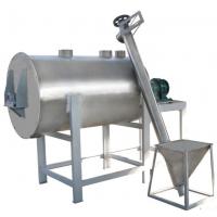 郑州海富不锈钢真石漆设备系统 化工设备