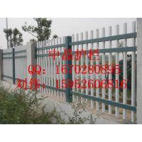 供应浦口锌钢围墙栅栏厂、浦口静电喷涂围墙栅栏价格