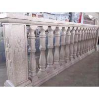 供应郑州天艺方形花瓶柱0cm、水泥栏杆、阳台护栏,压线,间隔柱,模具
