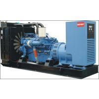 出租供应康明斯柴油发电机组20-22000KW