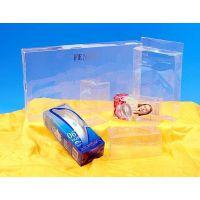PS吸塑,PET吸塑,PET吸塑包装,PS吸塑盘,PS吸塑包装盒大型企业