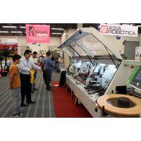 供应巴西家具配件及木工机械展FORMOBILE(每逢双年)/巴西木工机械展/博诺展览/家具展会信息
