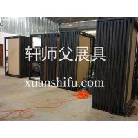 瓷砖展柜制作生产工厂 墙纸 壁纸 壁画 贴纸 样板展览展示架 陶瓷展具加工