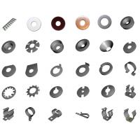 SEASTROM -垫片,弹簧夹,卡环 -中国区代理商