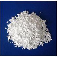 74%优质氯化钙 潍坊