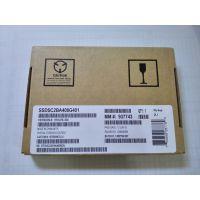 供应为发烧友设计 Intel S3710 400G大容量 存储更到位 广州壹盛