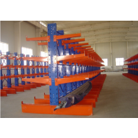 重量型货架 悬臂货架报价 悬臂货架图片 重型货架公司