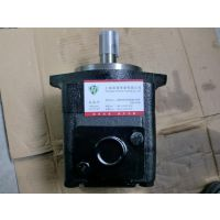 T6ED0420311R丹尼逊叶片泵原装正品特价现货销售