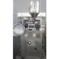 供应 不锈钢ZP33A 压片机|陶瓷片压片机|冶金粉末压片机