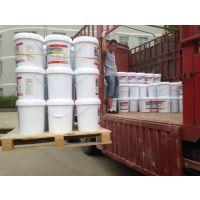 长期供应:混凝土地坪起沙处理剂,深层固化,耐磨抗渗