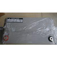 索润森蓄电池SAA2-1000报价/直销