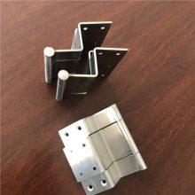 【金聚进】供应不锈钢整体型承重合页,品质决定品牌