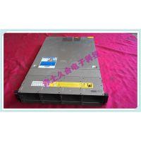 HP 惠普DL185G5整机 服务器 可选配置