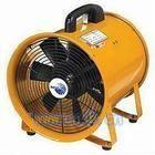 风机销售维修,食堂排烟风机安装,通州高温风机维修,电机维修安装