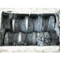 哪家污泥干燥机专业、污泥干燥机、一新干燥技术成熟