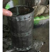 润滑油站过滤器滤芯 HP95RNL1425MSB
