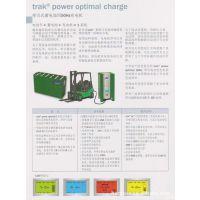 绵阳路灯用铅酸免维护太阳能蓄电池储能专用