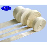 Eric 电工热收缩带 热缩带 收缩带 电机、变压器线圈用绑扎带