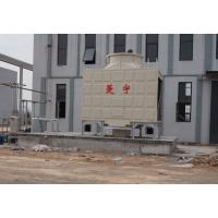 供应工业玻璃钢冷却塔