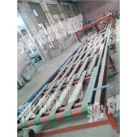 供应防火保温板设备的生产厂家