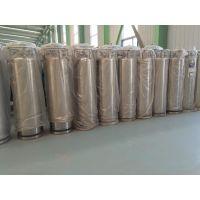 175L工业瓶 氧气瓶价格 氧气瓶厂家