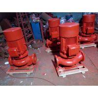 消防喷淋泵100-200A功率18.5KW 价格。
