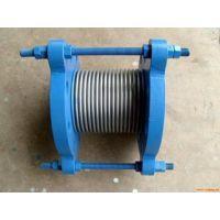 轴向型耐高压波纹补偿器作用,河北友元管道厂家直销产品
