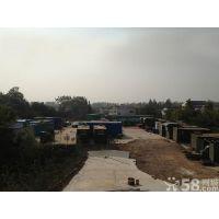 合肥发电机出租(30千瓦-2000千瓦)发电机出租租赁