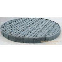 珠峰厂家直销标准型,高效型,高穿透型金属丝网除沫器