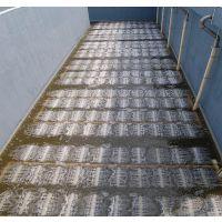 污水不倒流盘式曝气器价格 出口巴基斯坦管式曝气器氧利用高