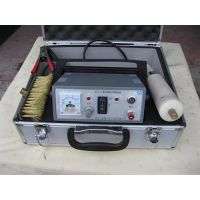 电火花检测仪|万和保质一年终身维修|WHD-6电火花检测仪