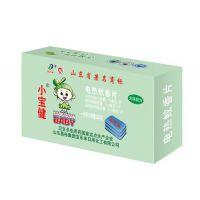 蚊香,宝乐来日化(图),蚊香零售