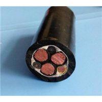 上海百胜卷筒电缆,耐弯曲卷筒电缆制造厂家