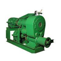 库尔勒板瓦机、盛达机械、板瓦机厂家财富创造