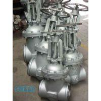 SENMA对焊闸阀Z61Y-320