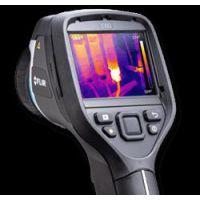 美国FLUKE E40bx E50bx E60bx手持红外热像仪菲力尔进口热成像仪