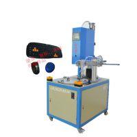 国产20K分体式超声波焊接机设备智能机械臂自动化多工位高频超声波熔接机