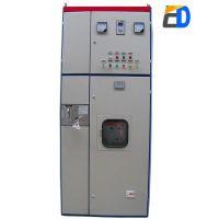 高压电容柜保险、新疆高压电容柜、鄂动10kv电容柜价格