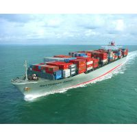 上海到厦门海运物流费用和海运时间