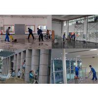东莞市保洁公司东莞专业大型保洁公司工厂写字楼超市保洁服务公司