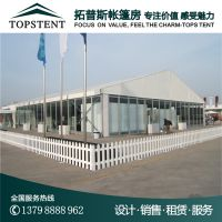 福州欧式活动帐篷棚房厂家优惠直销