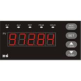 测量显示控制仪(传感器用控制仪表)型号:NS-YB05C-B