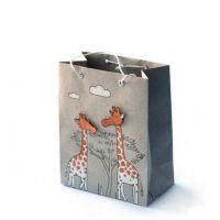 安吉手提袋制作/公司牛皮纸袋印刷/德清无纺布袋设计加工/长兴礼品纸袋定做价格
