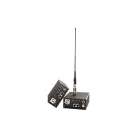 深方SF-8602DATA 车载式无线传输设备,移动双向数据传输,便携式无线监控