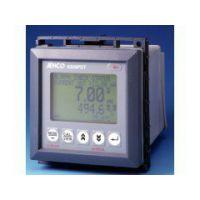 思普特 微电脑型酸度/溶解氧/温度多功能控制器(中美合资) 型号:SJE20-6309PDT