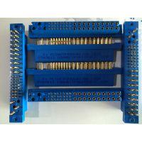 POSITRONIC美商宝西12个电源触点公型主体通风连接器SP2YE1M0091
